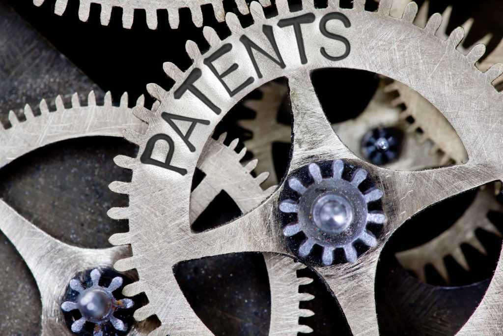 how to get a patent on your idea or invention