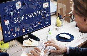 Software patents - what software can be patented?