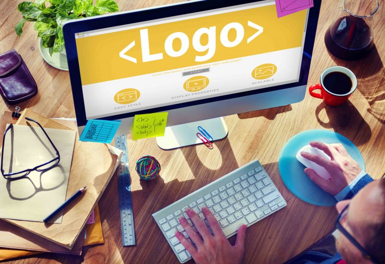 Can you Patent a Logo?
