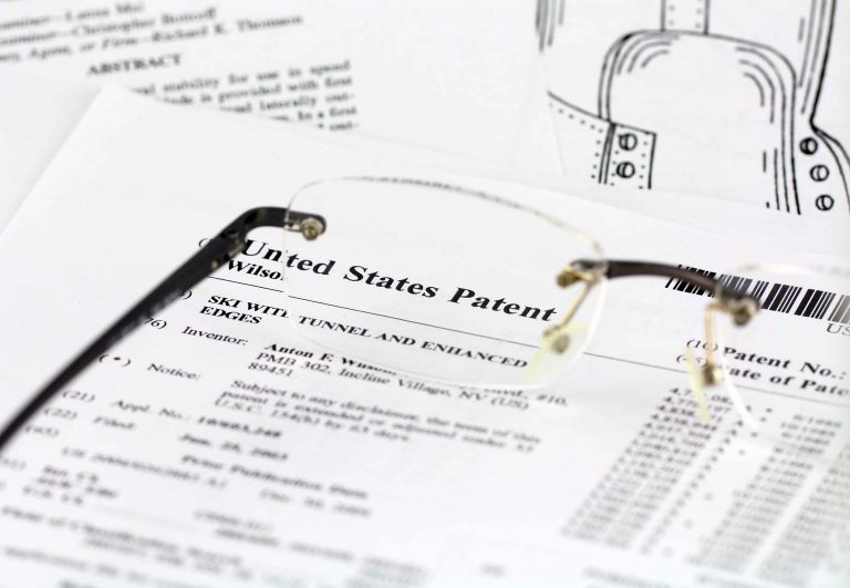 Does a Provisional Patent Need Claims?