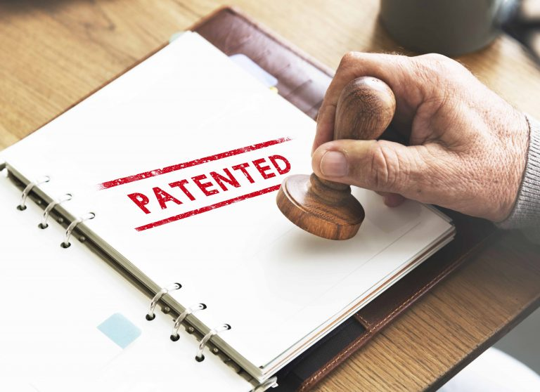 How Many Designs Can You Patent?