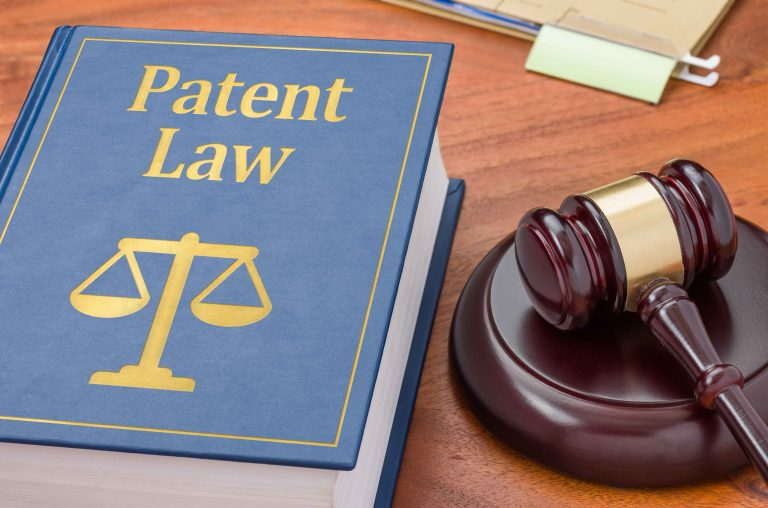 Provisional Patent Cost (Everything You Need to Know)