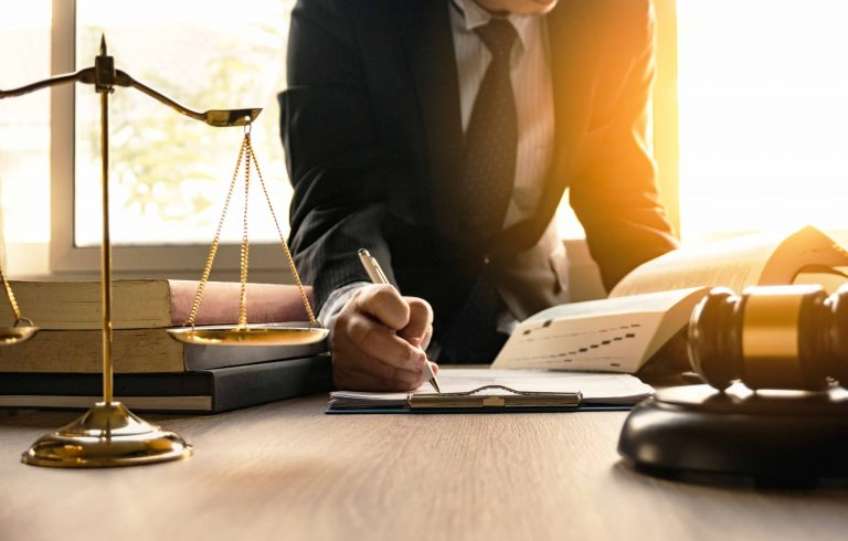 What is a Patent Agent?