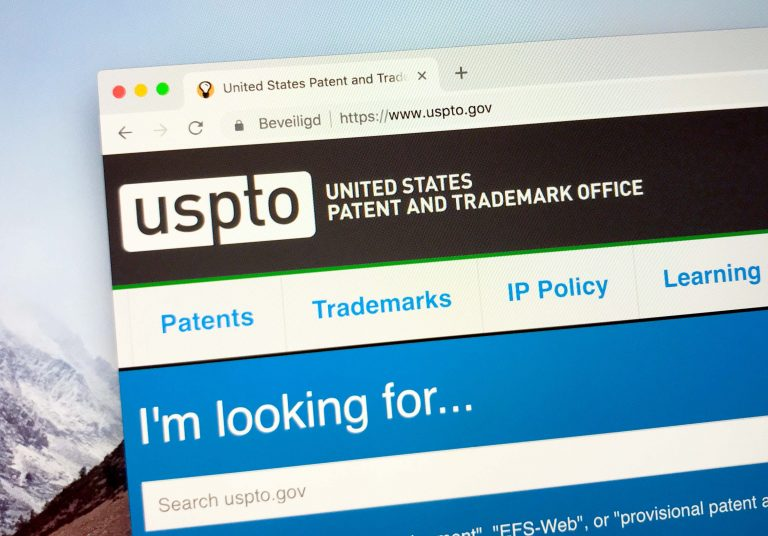 What is a Patent Office Action?