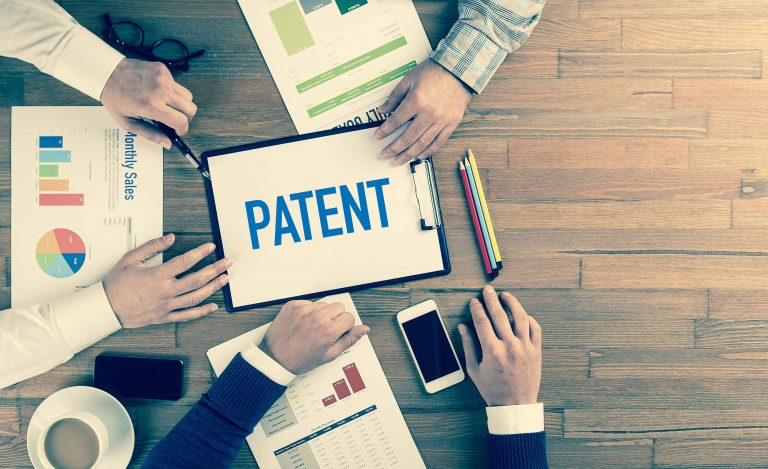 What is Patent Law?