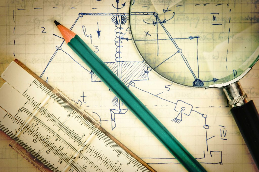 why are inventions or important to inventors?