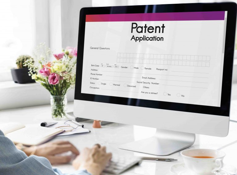 Do Provisional Patent Applications Get Published?