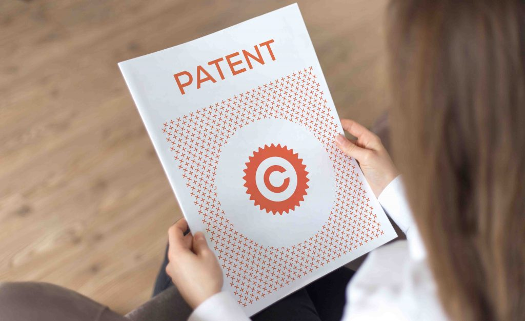 How long does it take to get a utility patent?