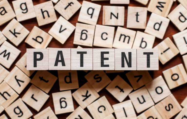 When Does a Utility Patent Expire?