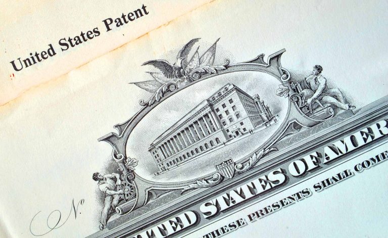 Are Utility Patents Worth It?