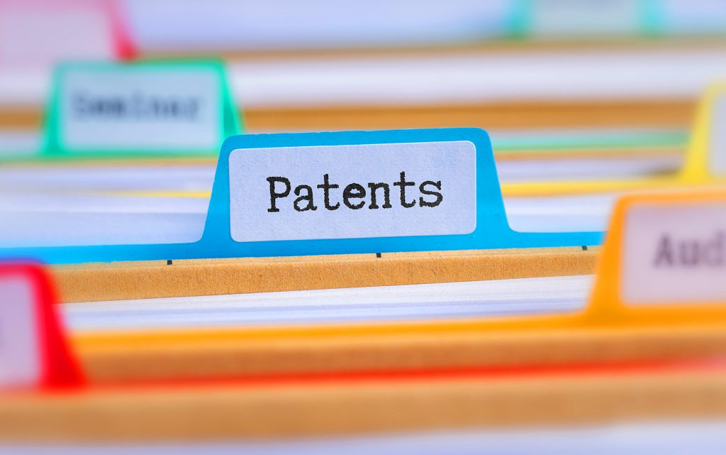how long is a utility patent good for