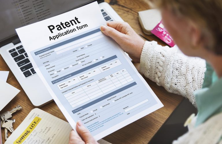 Provisional vs Nonprovisional Patent (What is the Difference)