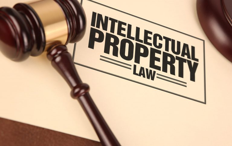 What is the Best Intellectual Property Protection?