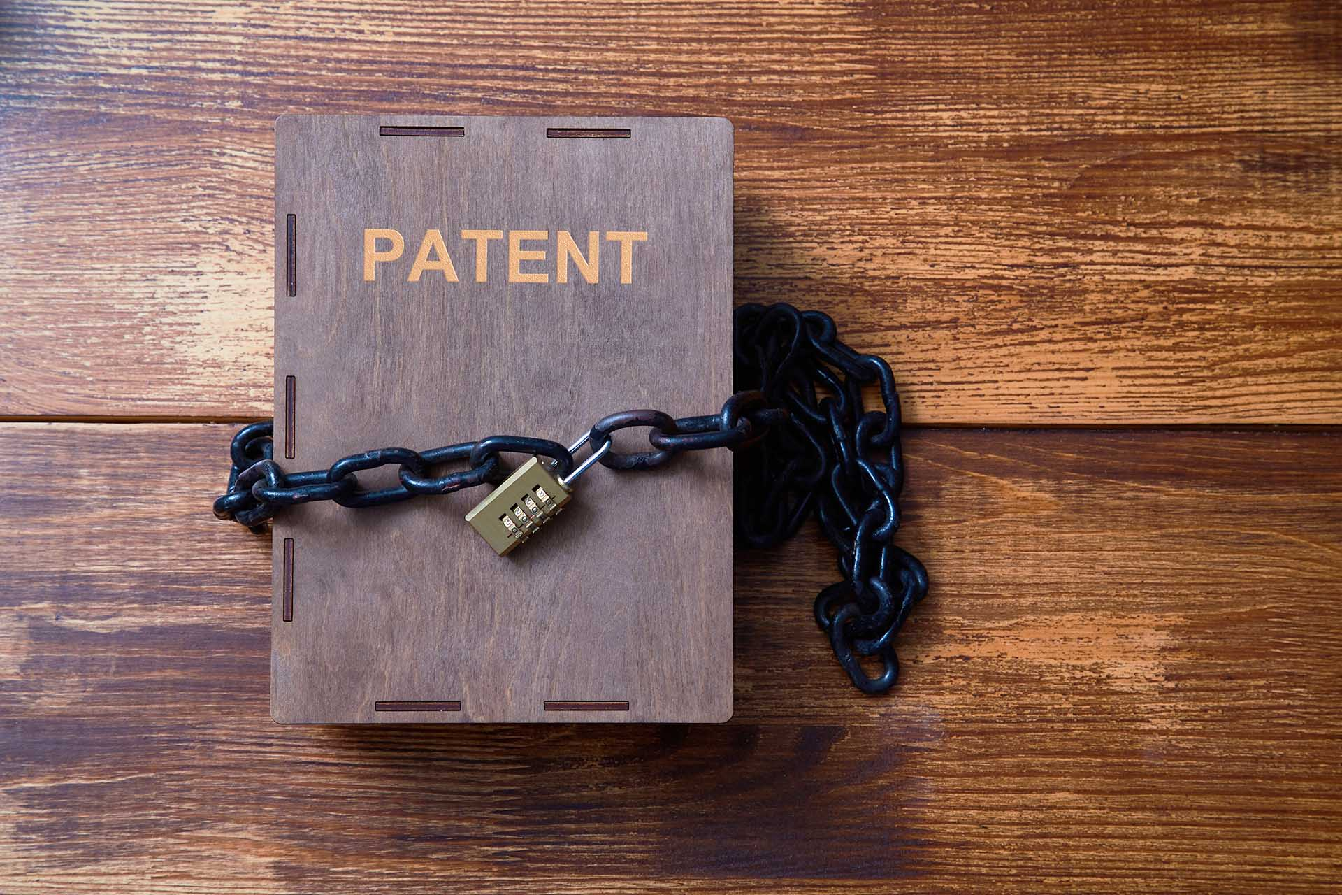 how-long-are-patents-good-for