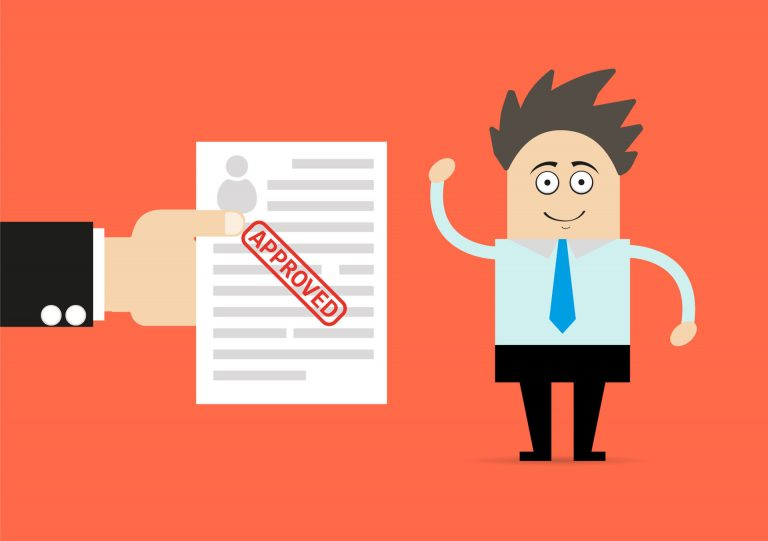 How to File a Patent?