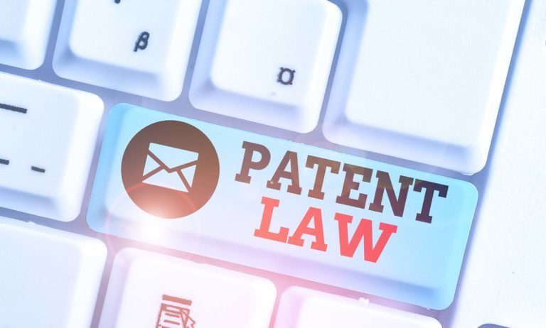 Who Owns the Patent the Company or the Employee?